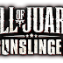 Call of Juarez Gunslinger Repack