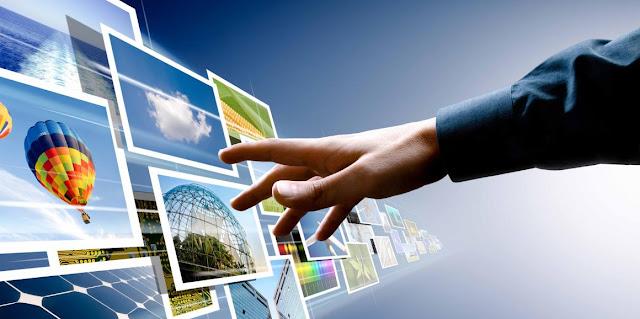 Nuevas tecnologias y profesiones con futuro