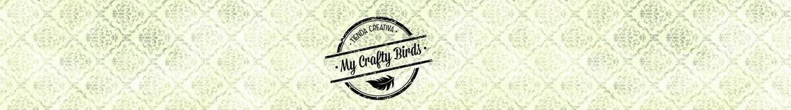 Opiniones de  My Crafty Birds