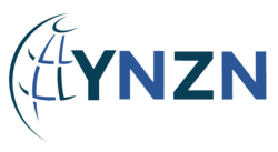 Your News Zone Network