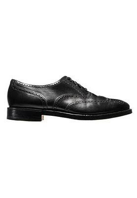 здрави обувки за дебели мъже
