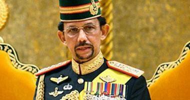 19 Perkataan Kerajaan Brunei Haramkan Untuk Orang Bukan Islam
