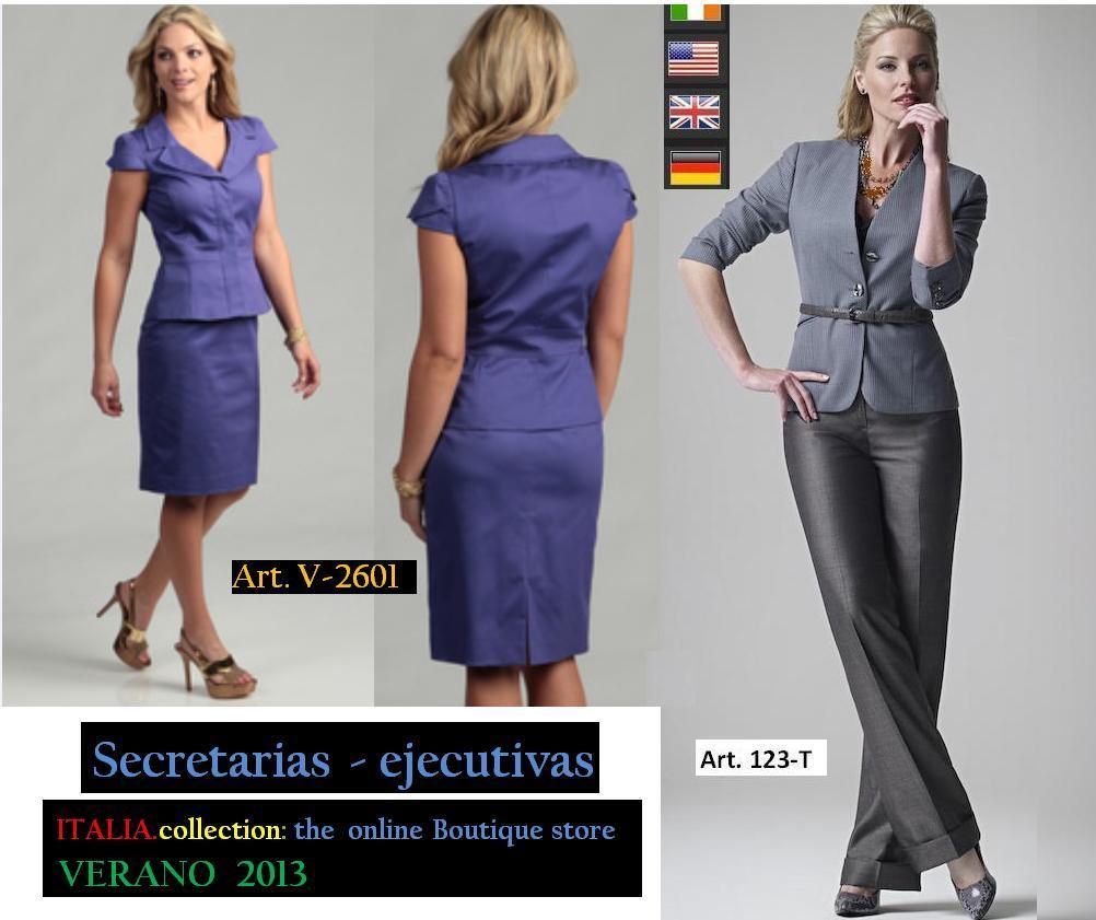Download Image Para Empresas Uniformes Secretarias Ej Pelauts Com Pc ...