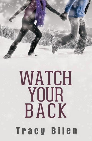 https://www.goodreads.com/book/show/22446497-watch-your-back
