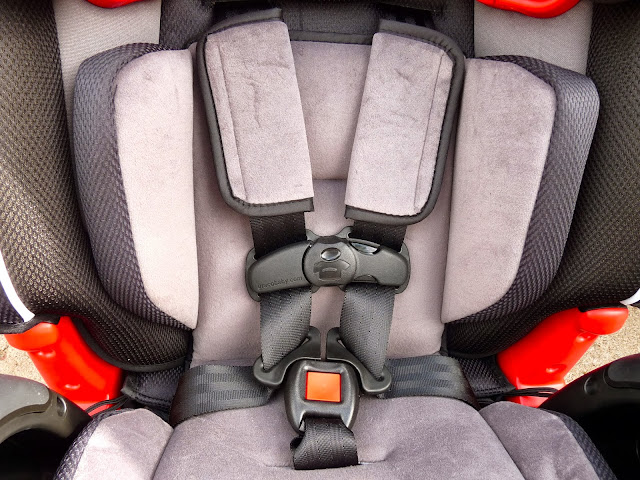 nautilus 3 in 1 car seat with safety surround protection html autos weblog. Black Bedroom Furniture Sets. Home Design Ideas