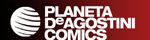 Planeta Comics