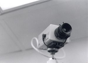 Digital Surveillance and Your Privacy