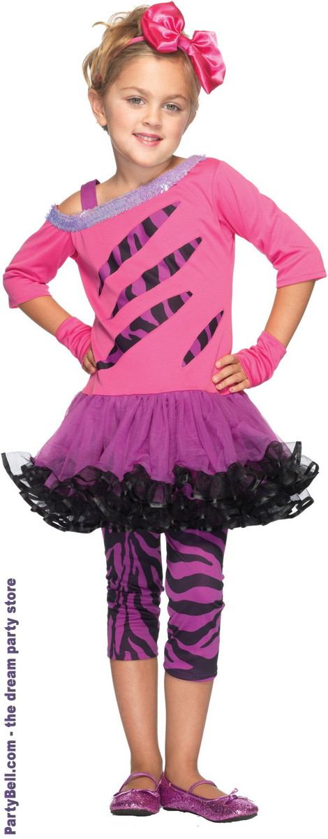 Halloweenu0026#39;s Best Costumes And Ideas Cute and Popular Kids Costume for Halloween