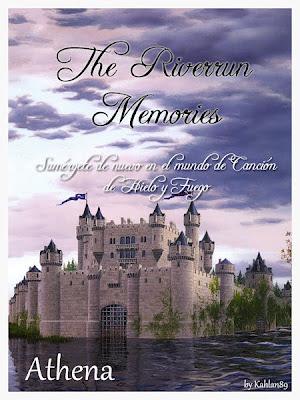 Recuerdos de Aguasdulces - Juego de Tronos en los siete reinos