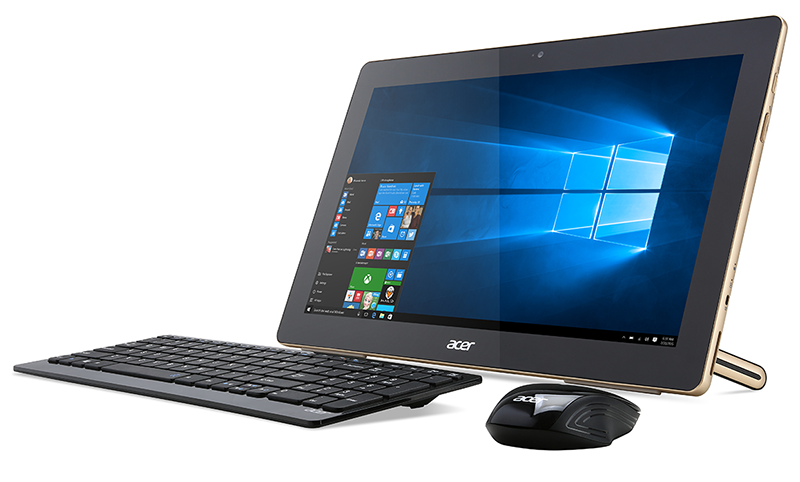 The Acer Announced R14 And Z3-700 To Help Empower, Connect And Interact In Whole New Ways!