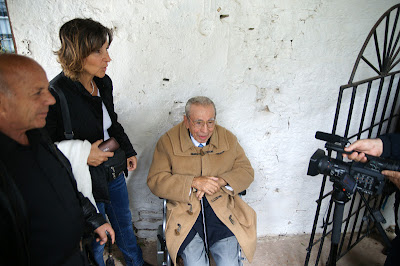 Ο Γεώργιος Αναστασιόπουλος