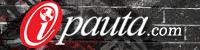 ipauta.com