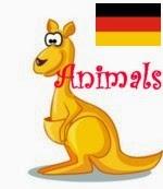 También disponible en Alemán