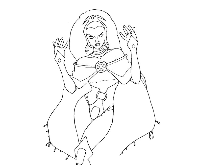 free coloring pages of s calms the storm