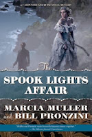 http://www.georgina.canlib.ca/uhtbin/cgisirsi/x/x/x//57/5?user_id=WEBSERVER&&searchdata1=spook+lights+affair&srchfield1=TI&searchoper1=AND&searchdata2=muller&srchfield2=AU