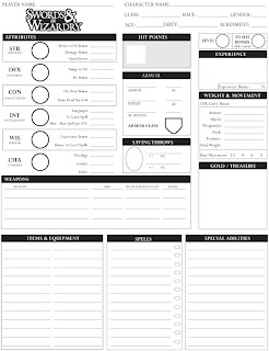 http://www.indieonlydesign.com/warlocks/SWCore_CharSheet_US-V1.pdf