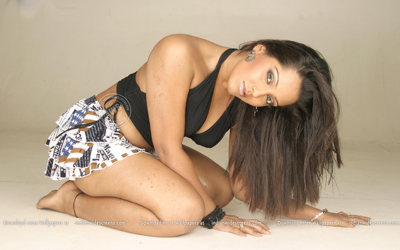 nathiya hot porn image