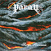 Parau - Surga Bencana - Album (2006) [iTunes Plus AAC M4A]