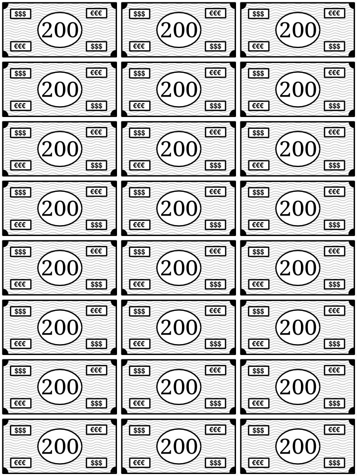 0200_billetes mentira para juegos