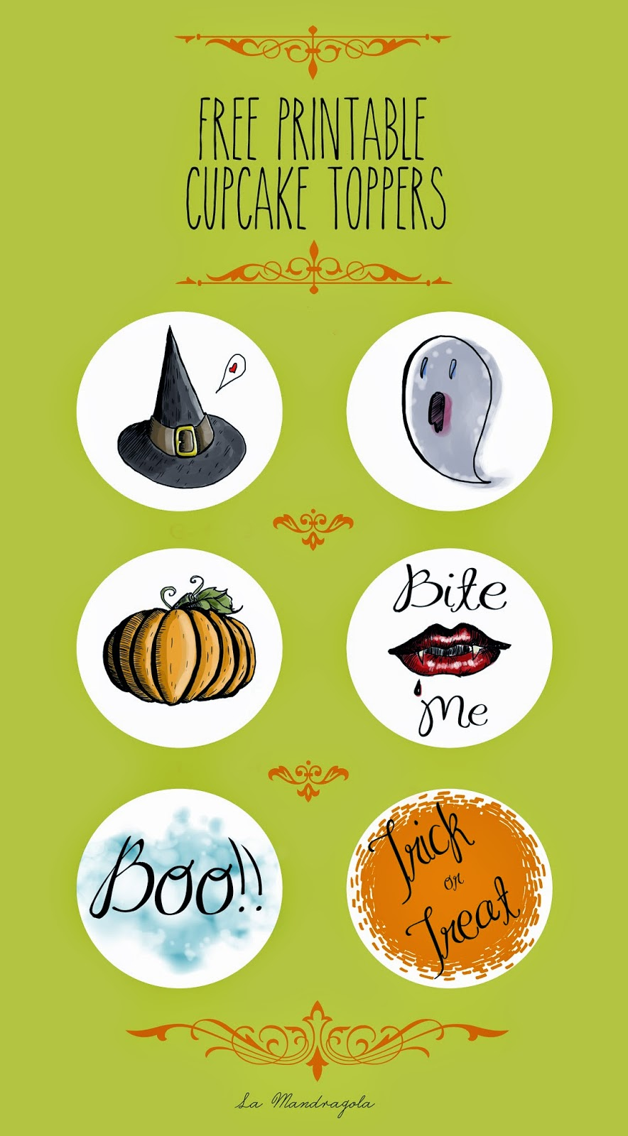 printable-halloween-cupcake-topper-vampire-witch-pumpkin-chesnut
