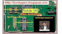 http://3.bp.blogspot.com/-4o4xjqnaRfU/Tw5husd4YxI/AAAAAAAADZY/quR_rIbSOos/s400/Nokia%2B100%252C%2B101%2BInsert%2BSim%2BCard%2BJumper%2BSolution.JPG