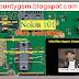 Nokia 100, Nokia 101 Insert Sim Card Jumper Solution By BuntyGSM / IMET