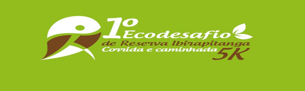 Eco Desafio