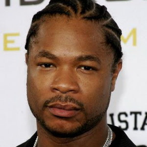 Xzibit - California Vacation