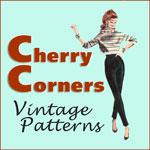 Cherry Corners