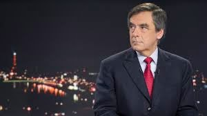 Attaques contre Sarkozy : Fillon accuse Jouyet de mensonge