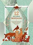 12 Historias Bestiales