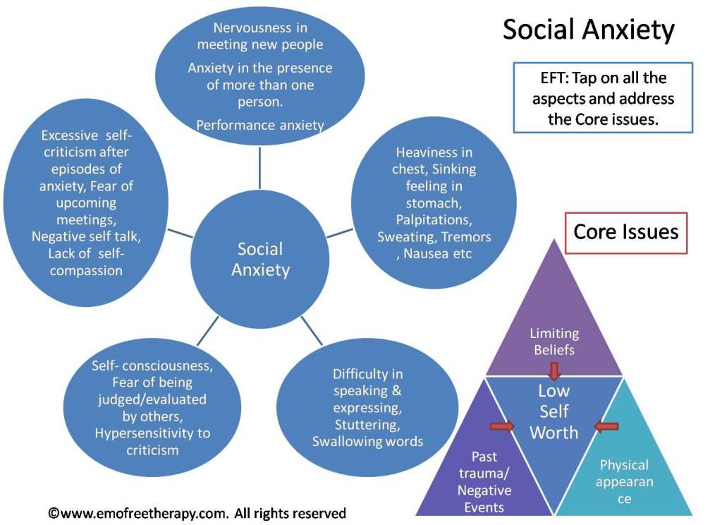 social excesses essay