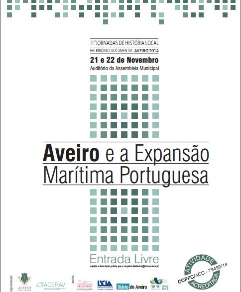 http://www.cfaecivob.pt/documentos_cfaecivob/programa_historia_local.pdf