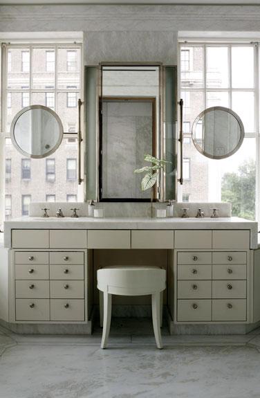 Haute Indoor Couture Mirror Mirror On The Window