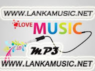 SINHALA MP3 AND VIDEOS