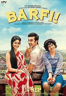Barfi! (2012) Full Dvdrip Movie Online And Download Sub Arabic مشاهدة الفيلم الهندي مترجم عربي اون لاين مشاهدة مباشرة مع تحميل
