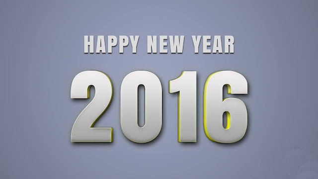 new year 2016 wallpapers to download