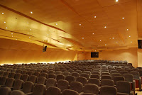 13-Kazakhstan-Concert-Hall-by-Nicoletti-Associati