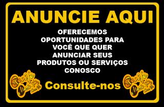 ENTRE EM CONTATO PELO E-MAIL: eyjanne_oliveira@hotmail.com