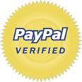 Cara Mudah Verifikasi Paypal Pakai KTP dan Buku Tabungan