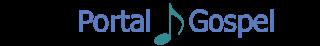 PortalGospel