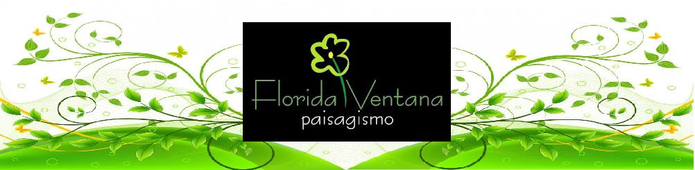 Florida Ventana