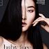 EDITORIAL: Ji Hye Park, Kouka Webb, Karmay Ngai, Tian Yi, Lu Ping Wang & Sora Choi in Vogue China, May 2015