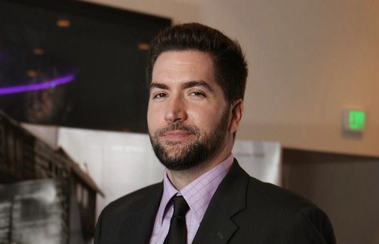 Drew Goddard será el director de 'Los Seis Siniestros'. MÁS CINE. Noticias. Making Of