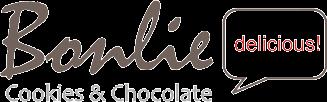 Bonlie-Kue Kering