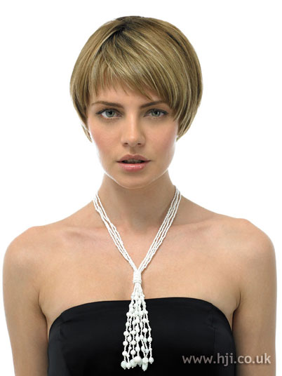 hairstyle 2013: Short Bob Hairstyles Part 1