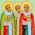 21 martie – Sarbatori, traditii si obiceiuri religioase
