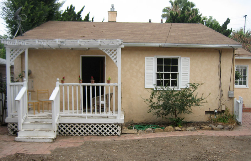 Exterior House Painting Rates Home Design