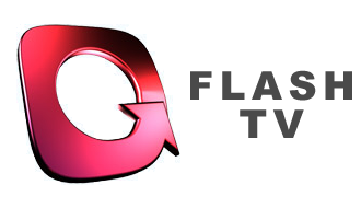 Flash TV Frekansı - Flash TV Yeni Frekans Ayarları