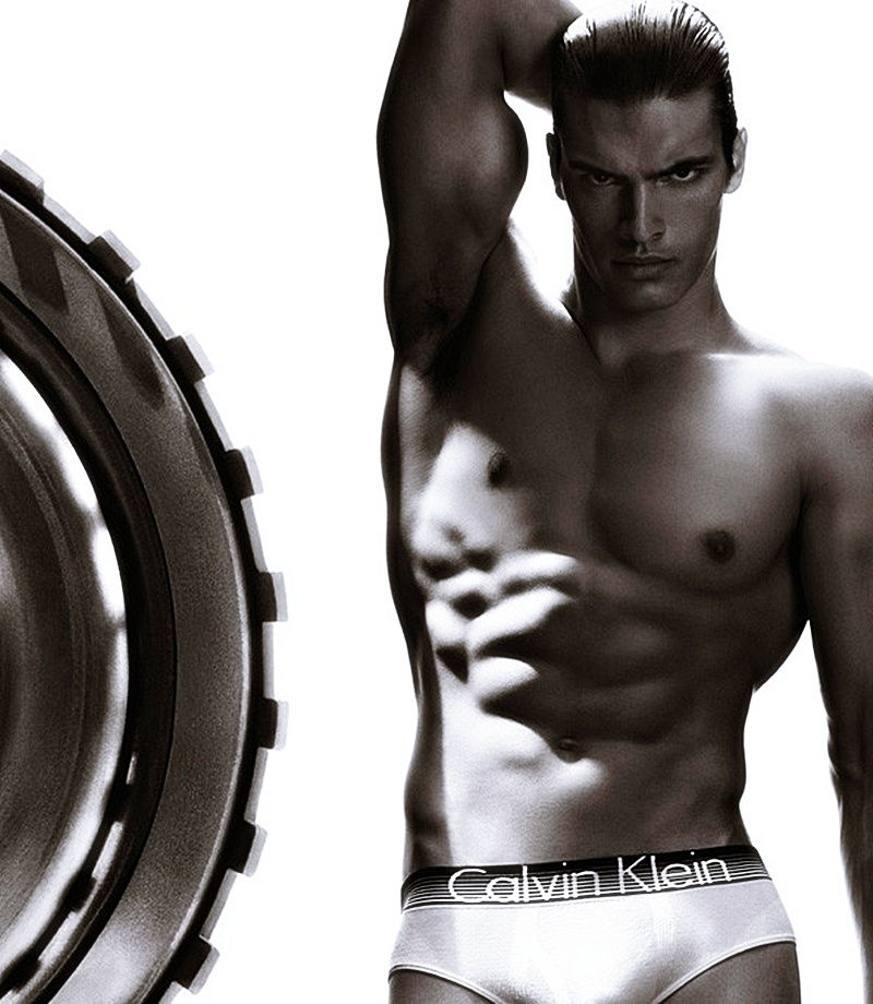 Calvin-Klein-Concept-Underwear-Ad-campai
